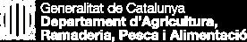 """""""Generalitat"""