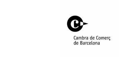 Llotja de cereals Barcelona